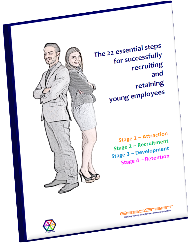 22 essential steps cover.png