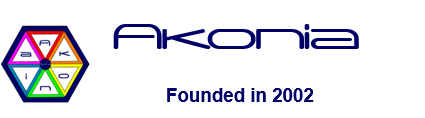 Akonia founded in 2002.png